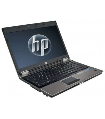 compaq 6530b dual core t3000 1 8ghz 2gb ddr2 160gb hdd dvd